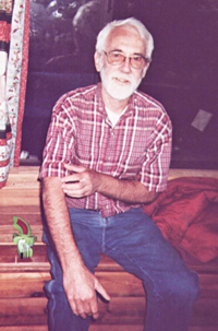 Bob Stringall